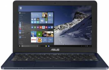 Asus EeeBook E202SA-FD0003T Netbook (Celeron Dual Core/2 GB/500 GB/Windows 10)