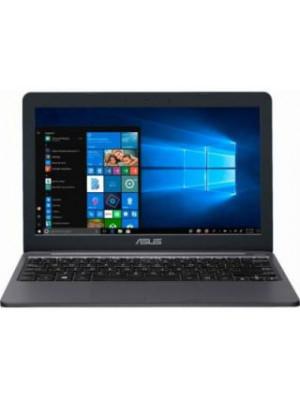 Asus VivoBook E12 E203MA-TBCL432B Laptop (Celeron Dual Core/4 GB/32 GB SSD/Windows 10)
