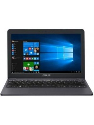 Asus VivoBook E12 E203NAH-FD084T Laptop (Celeron Dual Core/4 GB/500 GB/Windows 10)