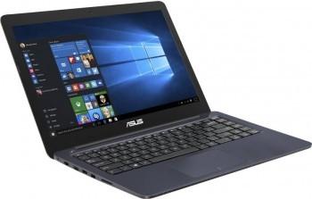 Asus E402SA-WX227T (Celeron Dual Core/2 GB/32 GB SSD/Windows 10)