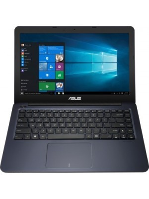 Asus EeeBook E402WA-GA001T Laptop(APU Quad Core E2/4 GB/500 GB HDD/Windows 10 Home)