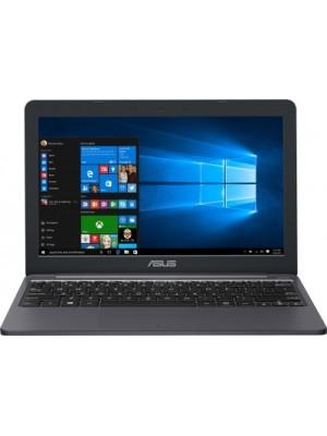 Asus EeeBook E203NA-FD088T Thin and Light Laptop(CDC/2 GB/32 GB EMMC/Windows 10 Home)