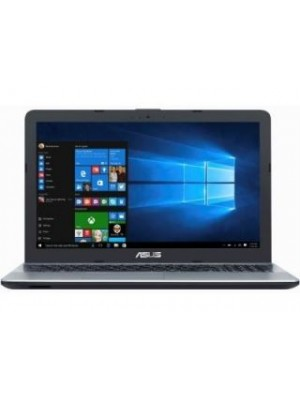 Asus Vivobook Max F541NA-GO019T Laptop (Celeron Dual Core/4 GB/500 GB/Windows 10)