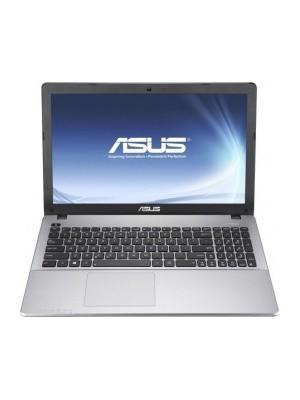 Asus F550LA-SS71 Laptop (Core i7 4th Gen/8 GB/750 GB/Windows 8 1)