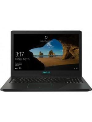 Asus F570ZD-DM226T Laptop (AMD Quad Core Ryzen 5/8 GB/1 TB/Windows 10/4 GB)