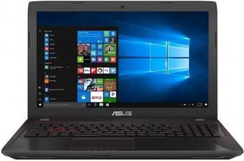 Asus FX553VD-DM483 Laptop (Core i7 7th Gen/8 GB/1 TB/Linux/2 GB)