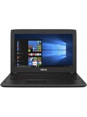 Asus FX60VM-DM493T Laptop (Core i7 7th Gen/16 GB/1 TB/Windows 10/6 GB)