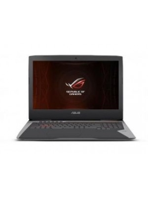 Asus ROG G752VS-GB094T Laptop (Core i7 6th Gen/32 GB/1 TB/512 GB SSD/Windows 10/8 GB)