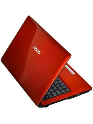 Asus K43E-VX150D Laptop (Core i3 2nd Gen/2 GB/500 GB/DOS)