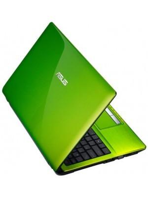 Asus K53E-SX183D Laptop (Core i3 2nd Gen/2 GB/500 GB/DOS)
