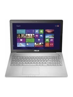 Asus VivoBook Pro N550JX-DS71T Laptop (Core i7 4th Gen/8 GB/1 TB/Windows 8.1/2 GB)