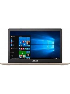 Asus VivoBook Pro N580VD-FI418T Laptop (Core i7 7th Gen/16 GB/1 TB 128 GB SSD/Win10/4 GB)