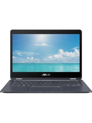 ASUS NovaGo TP370QL Laptop