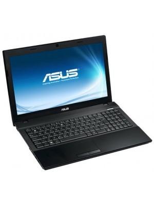 Asus P52F-SO114D Laptop (Core i5 1st Gen/4 GB/500 GB/DOS)