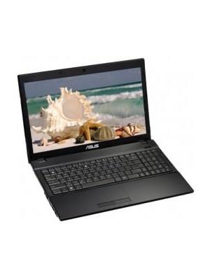 Asus PRO P53E-S0101D Laptop (Core i5 2nd Gen/4 GB/750 GB/DOS)