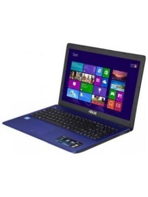 Asus R510CA-HS31-BL Laptop (Core i3 3rd Gen/8 GB/1 TB/Windows 8)