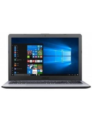 Asus Vivobook R542UQ-DM275T Laptop (Core i7 8th Gen/8 GB/1 TB/Win 10/2 GB)