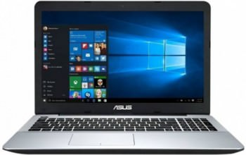 Asus R558UQ-DM513D Laptop (Core i5 7th Gen/4 GB/1 TB/DOS/2 GB)