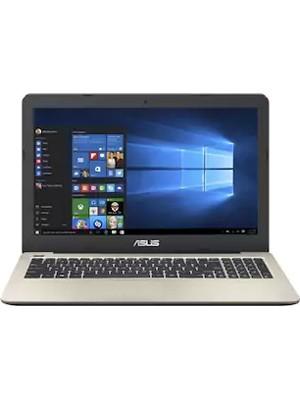 Asus R558UQ-DM970D Laptop (Core i7 7th Gen/8 GB/1 TB/DOS/2 GB)