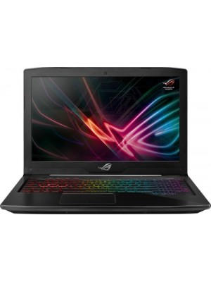 Asus ROG Strix GL503GE-EN270T Gaming Laptop(Core i7 8th Gen/16 GB/1 TB/256 GB SSD/Windows 10 Home/4 GB)