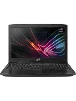 Asus ROG Strix Hero Edition Core i7 7th Gen - (16 GB/1 TB HDD/128 GB SSD/Windows 10 Home/4 GB Graphics) GL503VD-GZ240T Gaming Laptop