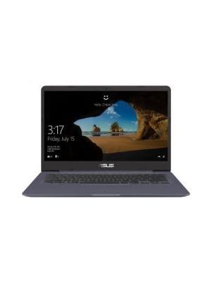 Asus Vivobook S406UA-BM240T Laptop (Core i5 8th Gen/8 GB/256 GB SSD/Windows 10)