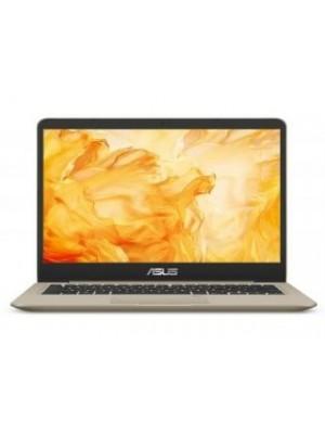 Asus VivoBook S14 S410UN-NS74 Laptop (Core i7 8th Gen/8 GB/256 GB SSD/Windows 10/2 GB)