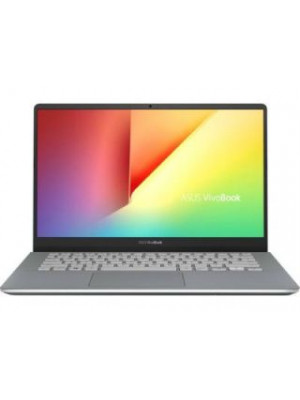 Asus VivoBook S14 S430FA-EB026T Ultrabook (Core i5 8th Gen/4 GB/1 TB/256 GB SSD/Windows 10)