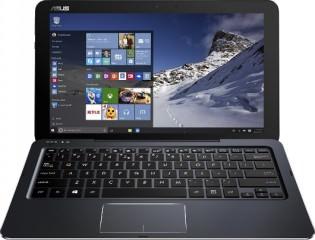 Asus Transformer book T300CHI-RHM5T04 Laptop (Core M/4 GB/128 GB SSD/Windows 10)