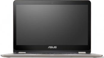Asus Vivobook Flip TP301UA-C4018T Laptop (Core i5 6th Gen/4 GB/1 TB/Windows 10)