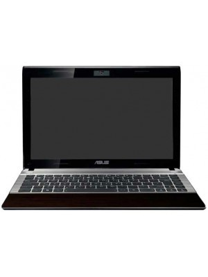 Asus U43SD-WX018V Laptop (Core i5 2nd Gen/6 GB/640 GB/Windows 7/1)