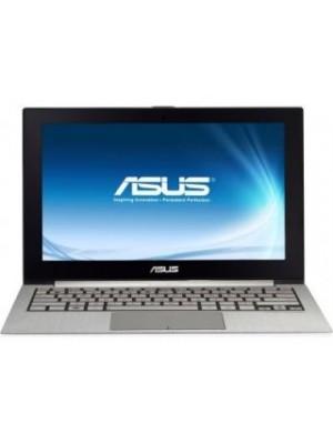 Asus Zenbook UX21A-BHI7N65 Ultrabook (Core i7 3rd Gen/4 GB/128 GB SSD/Windows 8)
