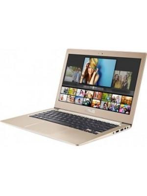 Asus Zenbook UX303UA-YS51 Laptop (Core i5 6th Gen/4 GB/128 GB SSD/Windows 10)