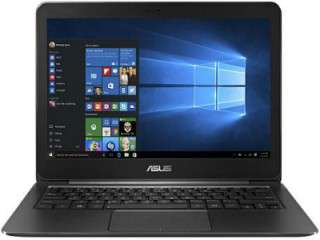 Asus Zenbook UX305LA-FC006T Laptop (Core i5 5th Gen/8 GB/256 GB SSD/Windows 10)