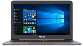 Asus Zenbook UX310UQ-GL031T Ultrabook (Core i5 6th Gen/4 GB/512 GB SSD/Windows 10/2 GB)