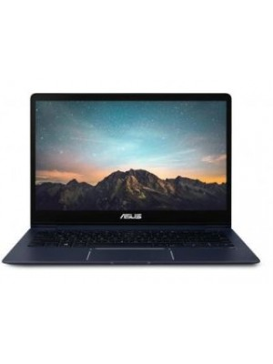 Asus Zenbook UX331UN-WS51T Ultrabook (Core i5 8th Gen/8 GB/256 GB SSD/Windows 10)