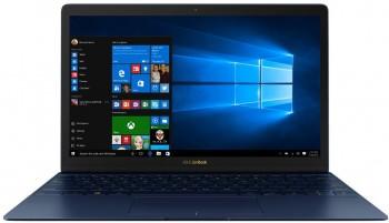 Asus UX390UA-GS041T (Core i5 7th Gen/8 GB/512 GB SSD/Windows 10)