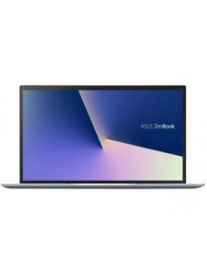 Asus Zenbook 14 UX431FA-ES51 Ultrabook (Core i5 8th Gen/8 GB/256 GB SSD/Windows 10)