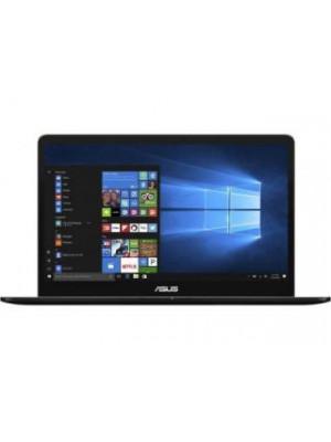 Asus Zenbook Pro UX550VE-XH76T Laptop (Core i7 7th Gen/16 GB/1 TB SSD/Windows 10/4 GB)