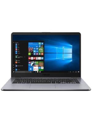 Asus VivoBook 15 X505ZA- EJ492T Laptop (AMD Dual Core Ryzen 3/4 GB/1 TB/Windows 10)