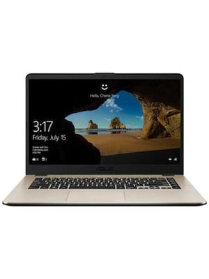 Asus VivoBook 15 X505ZA-EJ509T Laptop (Ryzen 5 Quad Core /8 GB /1 TB/Windows 10)