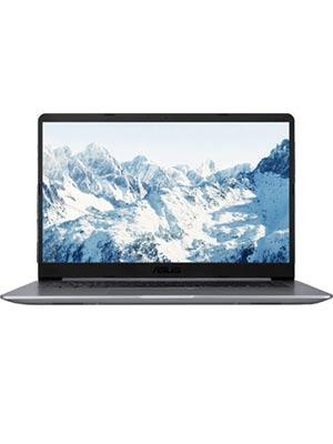 ASUS VivoBook 15 X510UN-EJ327T Laptop (Core i5 8th Gen/8 GB/1 TB/Windows 10/2GB)