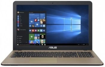 Asus Vivobook A541UJ-DM067 Laptop (Core i3 6th Gen/4 GB/1 TB/Linux/2 GB)