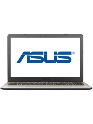 Asus Vivobook Core i5 7th Gen-(8 GB/1 TB HDD/DOS/2 GB Graphics) R542UQ-DM164 Laptop
