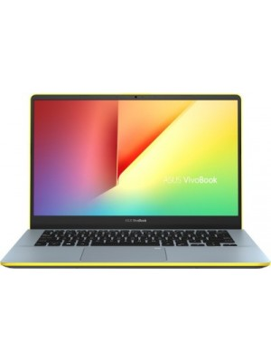 Asus VivoBook S430UA-EB152T Thin and Light Laptop(Core i5 8th Gen/8 GB/1 TB/256 GB SSD/Windows 10 Home)