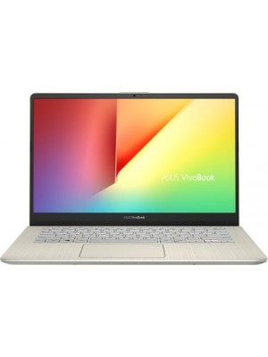Asus VivoBook S430UA-EB155T Thin and Light Laptop(Core i5 8th Gen/8 GB/1 TB/256 GB SSD/Windows 10 Home)