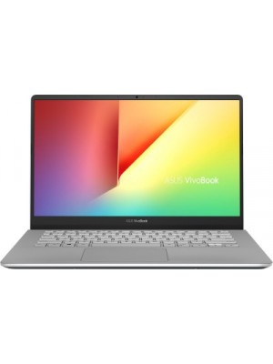 Asus VivoBook S430UN-EB020T Thin and Light Laptop(Core i7 8th Gen/8 GB/1 TB/256 GB SSD/Windows 10 Home/2 GB)