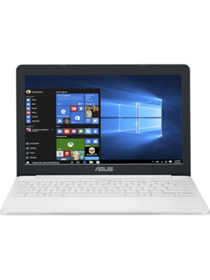 Asus Vivobook E203MAH-FD016T Laptop (Celeron Dual Core/2 GB/500 GB/Windows 10)