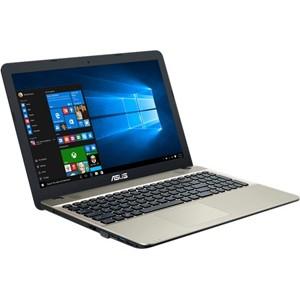 ASUS VivoBook Max X541UV-XO029D
