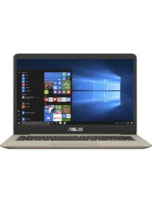 Asus Vivobook S S406UA-BM191T Laptop(Core i7 8th Gen/8 GB